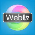 MobileIMSDK-Web-即时通讯网(52im.net)