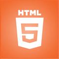 网页端IM开发-即时通讯网(52im.net)