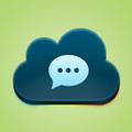 RainbowChat-即时通讯网(52im.net)