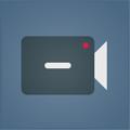 实时音视频-即时通讯网(52im.net)