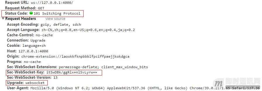 WebSocket详解(三):深入WebSocket通信协议细节_3.png