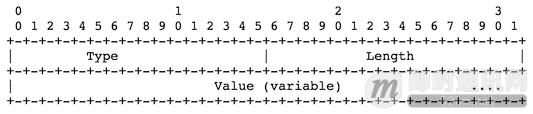 P2P技术详解(三):P2P技术之STUN、TURN、ICE详解_2.png