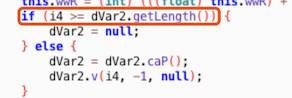 """微信团队披露:微信界面卡死超级bug""""15。。。。""""的来龙去脉_3.jpeg"""
