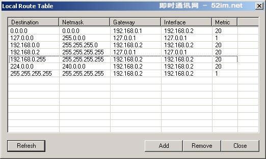 网络编程懒人入门(三):快速理解TCP协议一篇就够_5.jpg