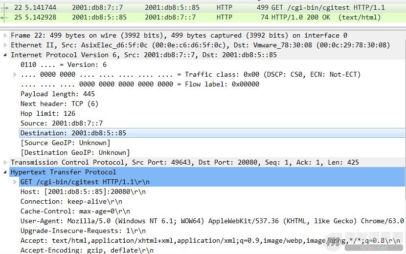 IPv6技术详解:基本概念、应用现状、技术实践(下篇)_7.png