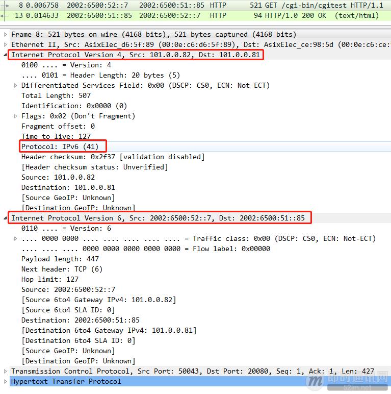 IPv6技术详解:基本概念、应用现状、技术实践(下篇)_5.png