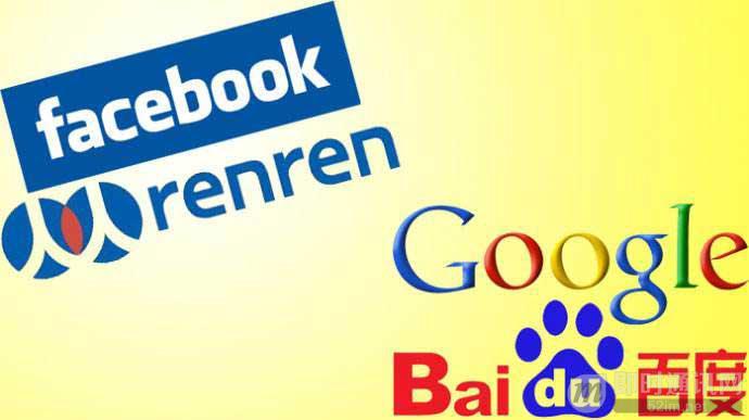 渐行渐远的人人网:十年亲历者的互联网社交产品复盘和反思_33.jpg