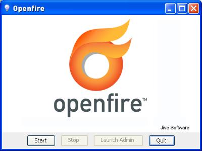 [动态] 开源IM服务器Openfire发布4.1.3版