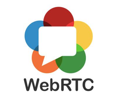 [资讯] 实时音视频开源工程WebRTC十周年了!